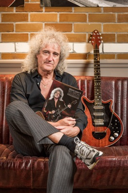 brian may red special launch4